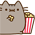 :catcorn: